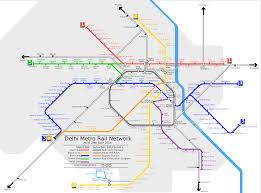 New York City Subway Map Download by Delhi Subway Map My Blog