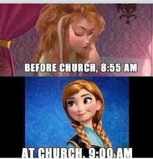 Church Meme Generator - before and after meme generator 100 images beard before and