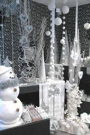 wow a house decorated like narnia i would love this it u0027s a