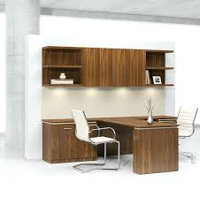 Modern Executive Desk Sets Dazzling Splendid Modern Executive Desks 37 Table Desk Stupendous