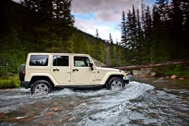 jeep rubicon colors 2014 2011 jeep wrangler unlimited overview cars com