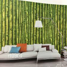 passage area lobby wall paradise imported wallpaper in new