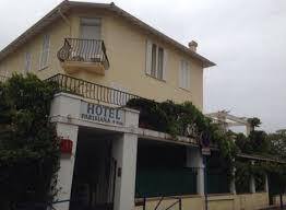 chambre d hote argentiere villa parisiana chambre d hôtes 152 rue argentière 06210