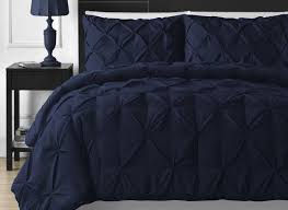 Blue Bed Sets Duvet Queen Bedding Sets Amazing Navy Blue And White Bedding