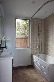 100 natural bathroom ideas decor bathroom accessories spa