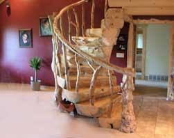 rustic woodworking projects for gifts hp construction us