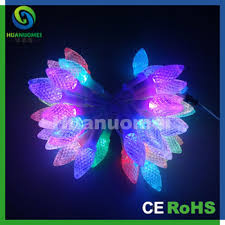 Christmas Decorations Cheap As Chips by Online Get Cheap C7 Christmas Light Bulbs Aliexpress Com