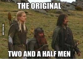 Aragorn Meme - awesome 20 aragorn meme wallpaper site wallpaper site