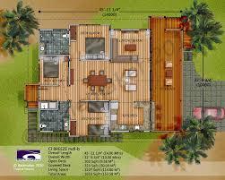 tropical home designs creative decoration small tropical house plans australian design joy