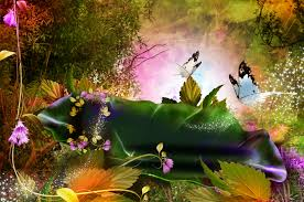 fantasy butterflies desktop background simply wallpaper just