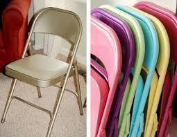 Light Pink Spray Paint - home dzine craft ideas uses for rust oleum spray paints