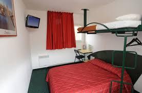hotel chambre familiale strasbourg hôtel mister bed strasbourg à ostwald réserver un hôtel pas cher