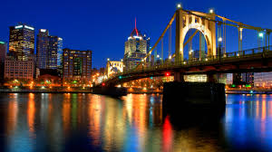 this steel city might be the best place to retire in the united