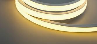 waterproof led ribbon lights led lights led strip light led light led neon strip led
