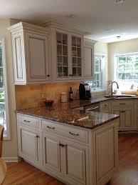 Top Kitchen Design 40 Best Kitchens Images On Pinterest Quartz Countertops White