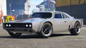 fast and furious 8 cars dodge charger fast u0026 furious 8 addon replace hq gta5 mods com