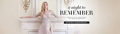 shop teri jon by rickie freeman designer mother of the bride