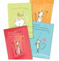 discount greeting cards boxed christian greeting cards