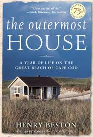 Frieda And Henry J Neils House The 21 Best Books About The Ocean Book Scrolling