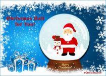 ecards free ecards with tag free christmas ecards 15 ecardsland