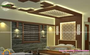 kerala home design march 2015 interior design bedroom kerala style march 2015 kerala home design