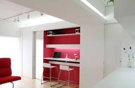 cloison pour separer une chambre cloisonner et aménager vos pièces avec différentes possibilités