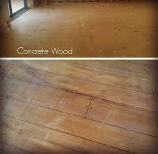643 best granolithic flooring images on concrete