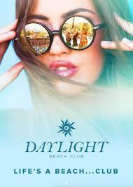 dj sincere at daylight friday oct 13 guestlist tickets and