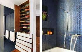 blue bathroom tiles ideas 40 blue bathroom tile ideas and pictures
