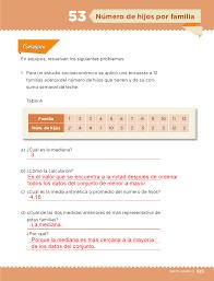 libro de matematicas 6 grado sep 2016 2017 ayuda para tu tarea de sexto desafíos matemáticos bloque iii 53
