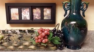 tuscany home decor home decor tuscany home decor room design plan fancy on home