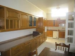 beirut lebanon furnished apartment for rent kouraitem mme curie
