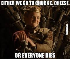 Joffrey Meme - joffrey memes 28 images real cool pics the greatest game of