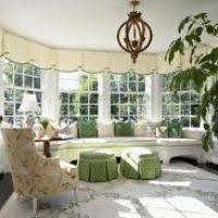 How To Design A Sunroom How To Design A Sunroom Perplexcitysentinel Com