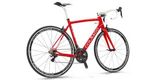 colnago bike one of the names in cycling is back with the