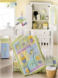 Bumble Bee Crib Bedding Set Bumble Bee Bedding Set Home Design Remodeling Ideas