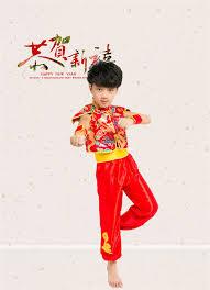 cheap doll costume kids aliexpress alibaba group