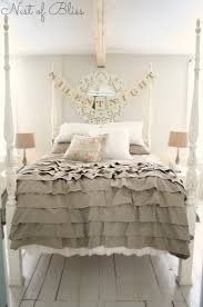 Personalized Comforter Set Create A Personalized Bedding Set Nest Of Bliss