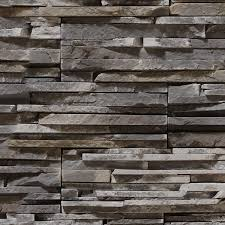 stacked slabs walls texture seamless 08168