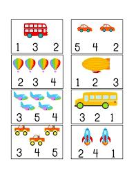 transportation printables worksheets 11 funnycrafts