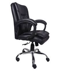 Online Shopping In India Cash On Delivery Furniture Chair Chairs Online Upto 61 Off At Snapdeal Com