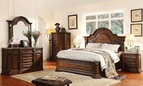 Furniture Design Bedroom Interesting Design Royal Furniture Bedroom Sets Outstanding