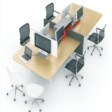 Modular Office Furniture Where Can I Look For Modular Office Furniture Quora
