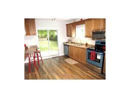 Laminate Flooring Hamilton Ontario 254 Rosslyn Avenue N Hamilton On For Sale Ovlix