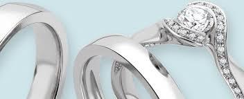 www preciousplatinum in precious platinum trusted source for platinum jewellery