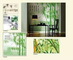 oriental wall murals oriental wall murals suppliers and oriental wall murals oriental wall murals suppliers and manufacturers at alibaba com