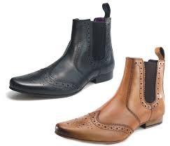 boots men u0027s shoes men
