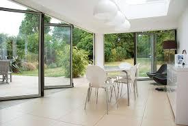 Collapsible Patio Doors by Wonderful Folding Patio Doors Design Ideas U0026 Decors