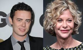 how to do the hairstyles from sleepless in seattle sleepless in seattle remake announced starring colin hanks and