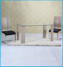 Glass Dining Table With 6 Chairs Malaysia Tempered Glass Dining Table Prices View Malaysia Dining